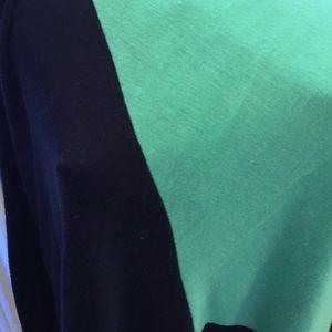 Vanilla Bay Dresses - Strapless maxi dress size medium